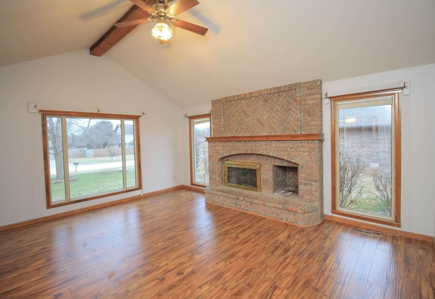 3351 West Driftwood Court Springfield, MO 65807 - Photo 4