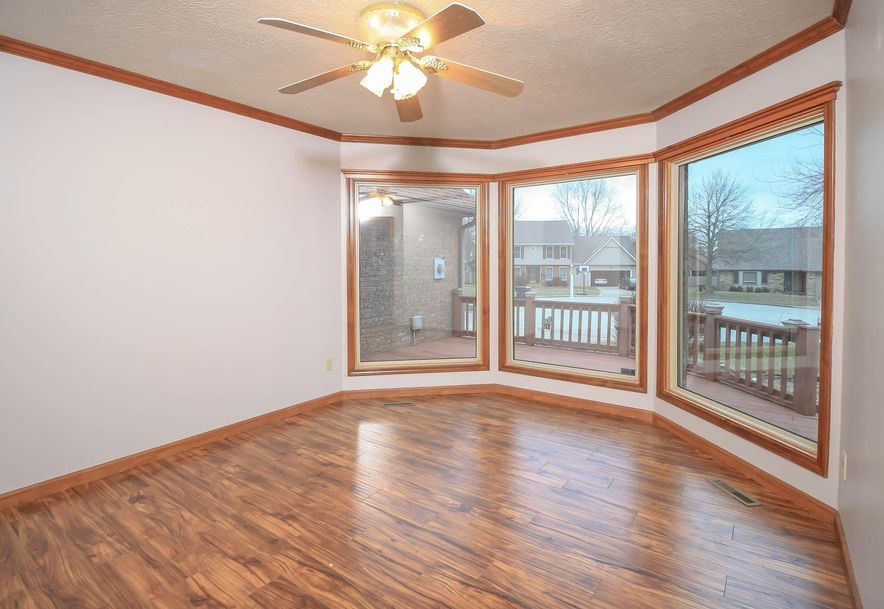 3351 West Driftwood Court Springfield, MO 65807 - Photo 7