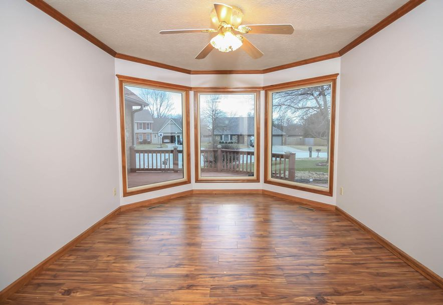 3351 West Driftwood Court Springfield, MO 65807 - Photo 8