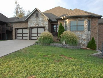 1221 West Wildcherry Street Ozark, MO 65721 - Image 1