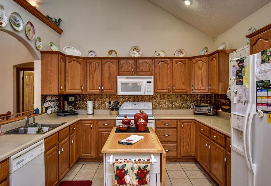 78 Stoneridge Court Strafford, MO 65757 - Photo 14