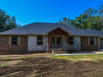 30622 Co Rd 98 Cross Timbers, MO 65634 - Image 1