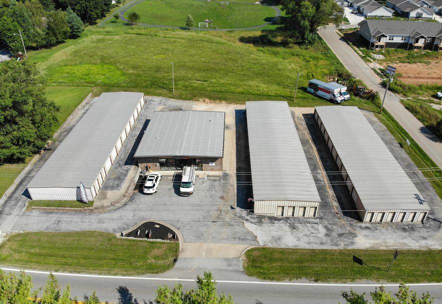 411 East Mount Vernon Street Nixa, MO 65714 - Photo 1