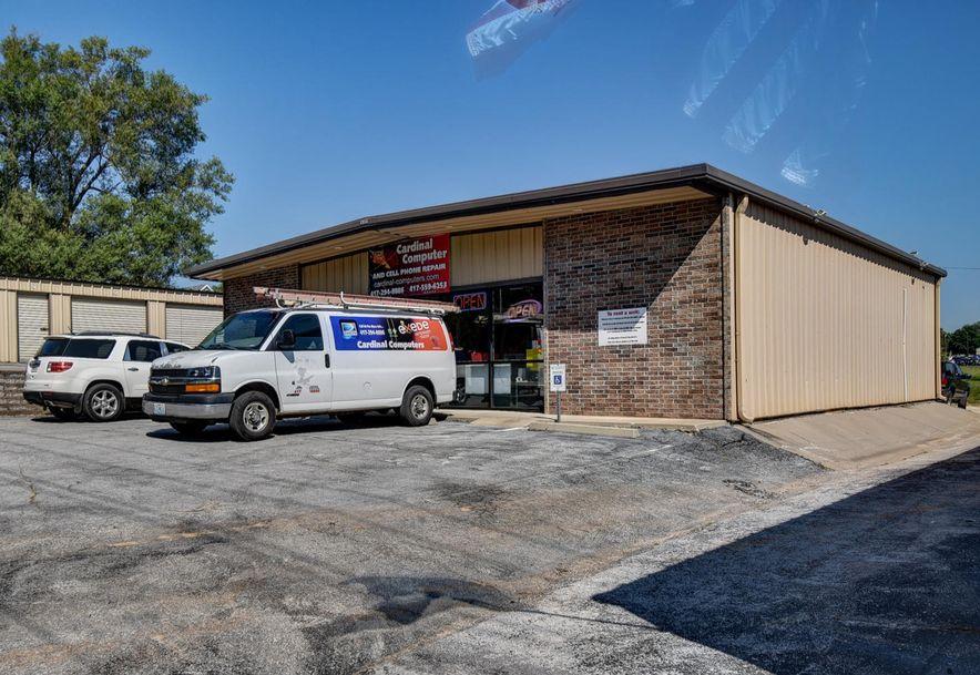 411 East Mount Vernon Street Nixa, MO 65714 - Photo 2