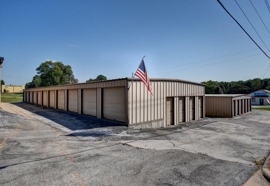 411 East Mount Vernon Street Nixa, MO 65714 - Photo 3