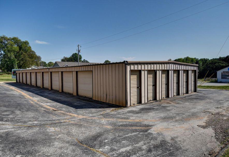 411 East Mount Vernon Street Nixa, MO 65714 - Photo 5