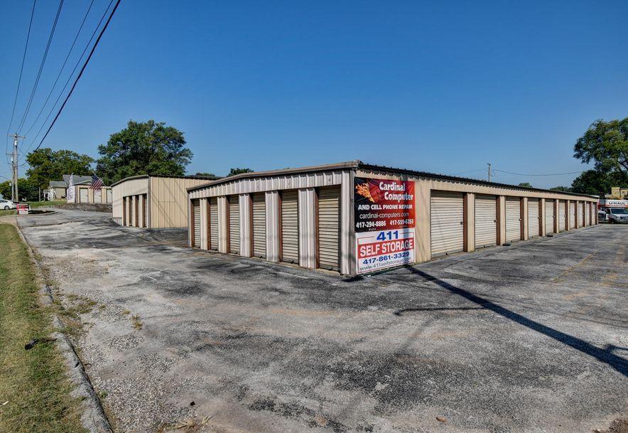 411 East Mount Vernon Street Nixa, MO 65714 - Photo 6