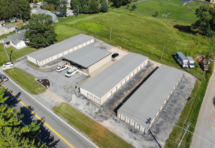 411 East Mount Vernon Street Nixa, MO 65714 - Photo 8