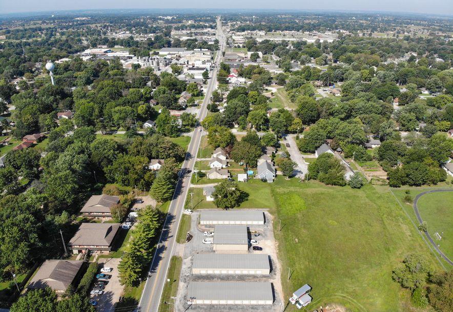 411 East Mount Vernon Street Nixa, MO 65714 - Photo 9