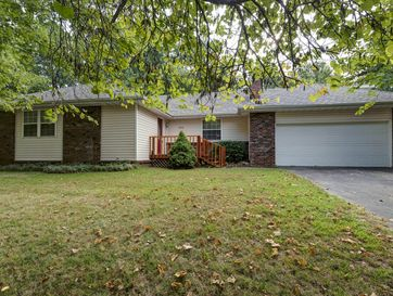 3670 South Fort Avenue Springfield, MO 65807 - Image 1