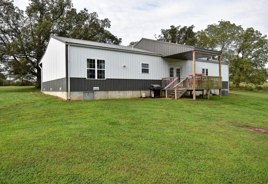 19618 Farm Road 2015 Aurora, MO 65605 - Photo 20