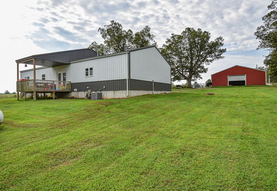 19618 Farm Road 2015 Aurora, MO 65605 - Photo 21