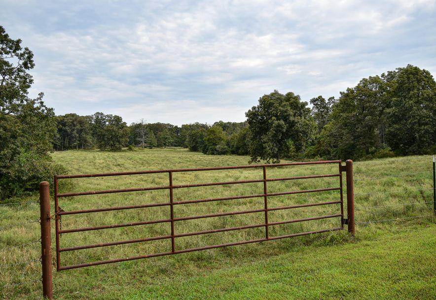 19618 Farm Road 2015 Aurora, MO 65605 - Photo 23