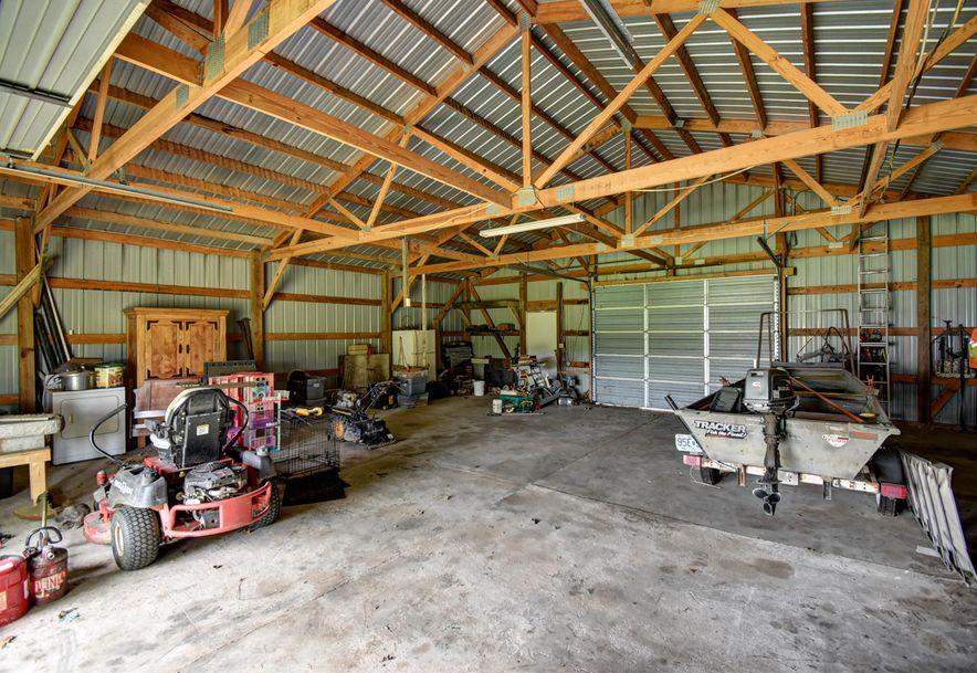 19618 Farm Road 2015 Aurora, MO 65605 - Photo 25
