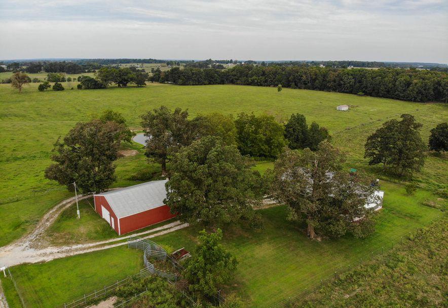 19618 Farm Road 2015 Aurora, MO 65605 - Photo 26