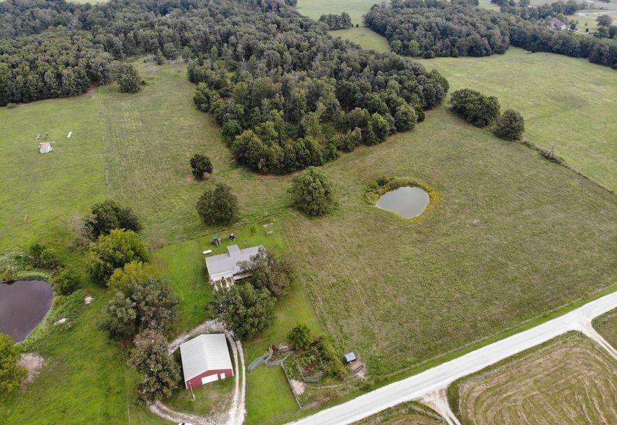 19618 Farm Road 2015 Aurora, MO 65605 - Photo 28