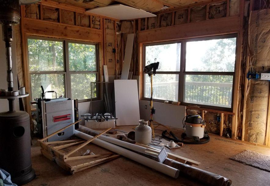 24111 State Hwy Ee Aurora, MO 65605 - Photo 11