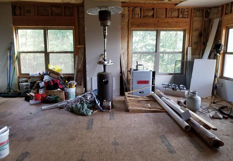 24111 State Hwy Ee Aurora, MO 65605 - Photo 15