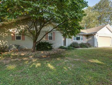372 Tindle Lane Sparta, MO 65753 - Image 1
