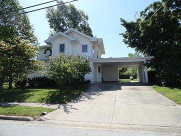 106 West Walnut Street Bolivar, MO 65613 - Image 1