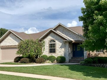 2906 North 25th Street Ozark, MO 65721 - Image 1