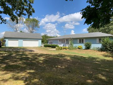 475 State Highway Hh Galena, MO 65656 - Image 1
