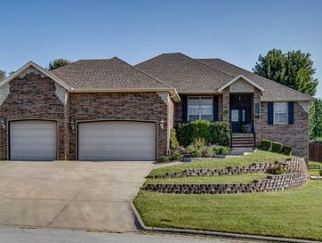 2707 West Executive Circle Ozark, MO 65721 - Image 1