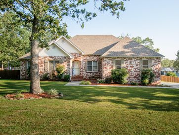 491 Forest Drive Marshfield, MO 65706 - Image 1