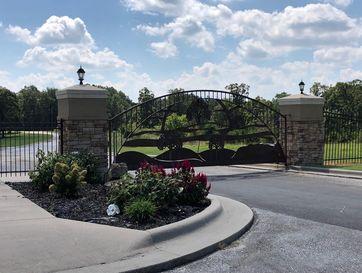 Lot 9 East Buena Vista Parkway Strafford, MO 65757 - Image 1