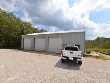 570 Maple Street Hollister, MO 65672 - Image 1