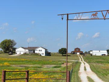 2811 State Hwy W Ozark, MO 65721 - Image 1