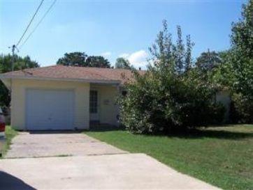 601 South Oak Grove Avenue Springfield, MO 65802 - Image 1