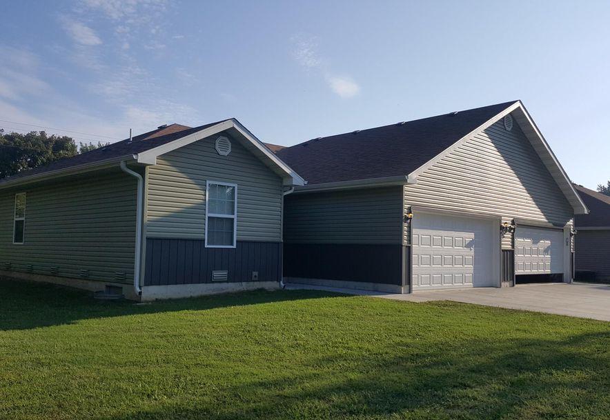 711/713 South Buffalo Street Marshfield, MO 65706 - Photo 1