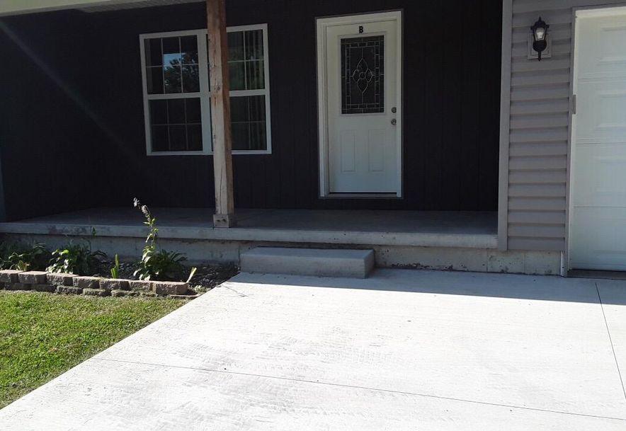 711/713 South Buffalo Street Marshfield, MO 65706 - Photo 2