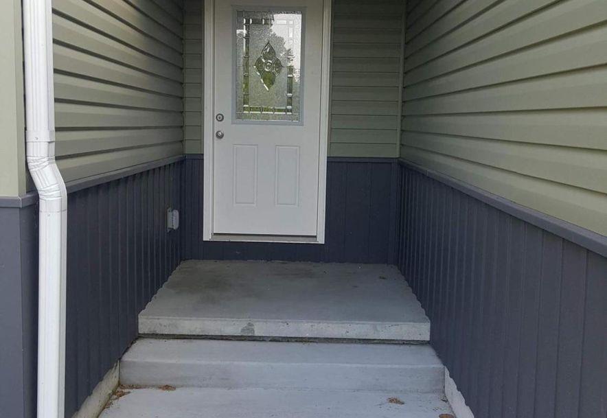 711/713 South Buffalo Street Marshfield, MO 65706 - Photo 11
