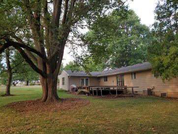 Photo of 4301 South Deborah Road