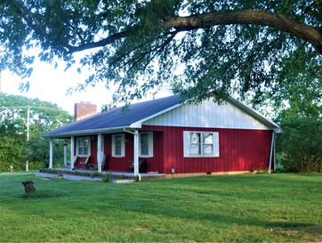 18477 Lawrence 1247 Marionville, MO 65705 - Image 1