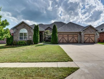 536 East Lombardy Drive Republic, MO 65738 - Image 1