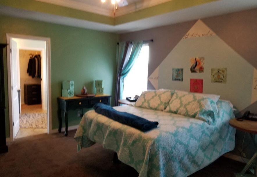 1441 South Appomattox Avenue Republic, MO 65738 - Photo 22