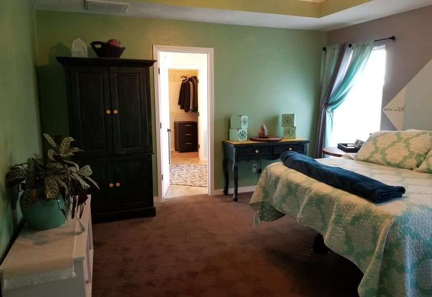 1441 South Appomattox Avenue Republic, MO 65738 - Photo 23