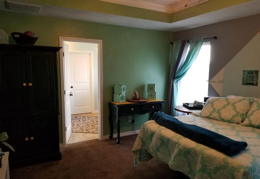 1441 South Appomattox Avenue Republic, MO 65738 - Photo 27