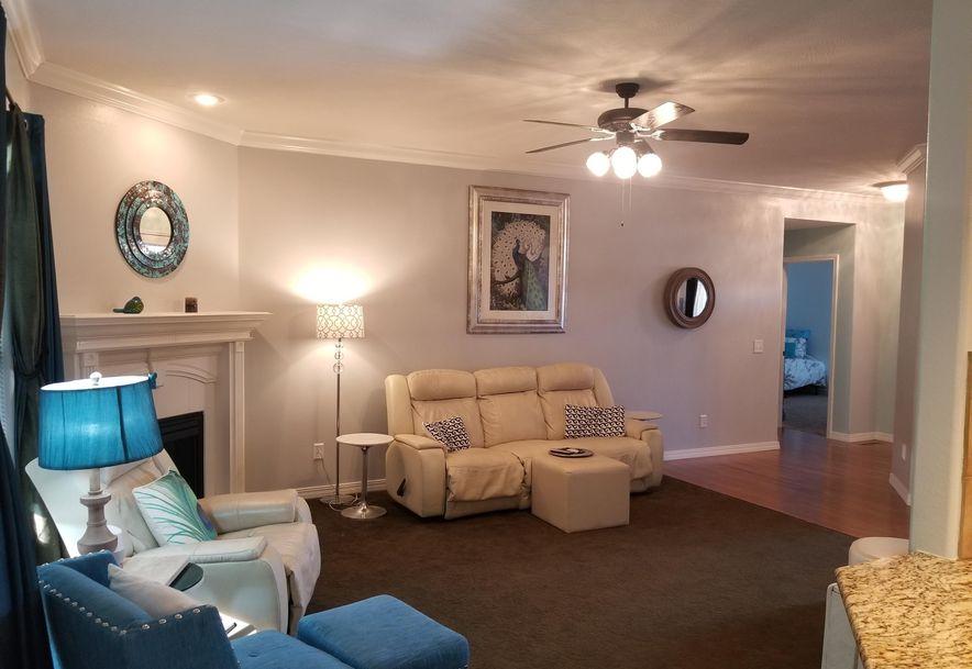 1441 South Appomattox Avenue Republic, MO 65738 - Photo 5