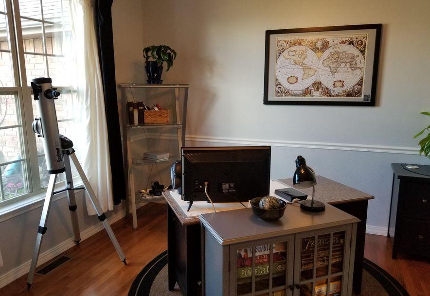 1441 South Appomattox Avenue Republic, MO 65738 - Photo 9