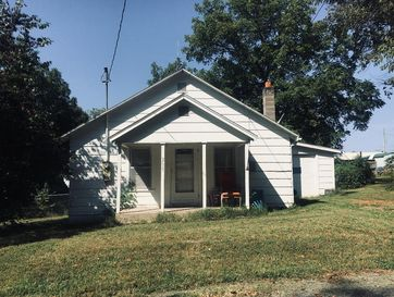 205 Solomon Street Ava, MO 65608 - Image