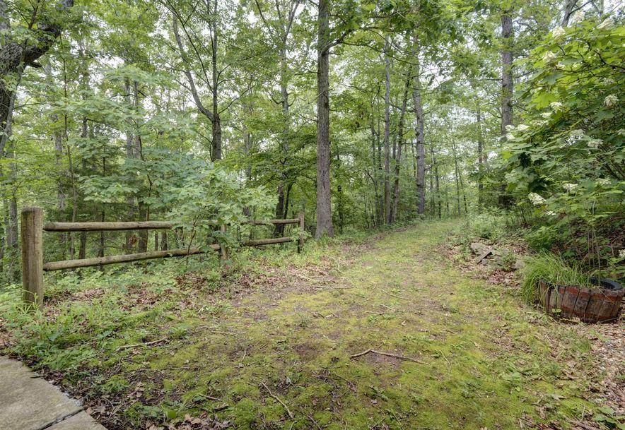 2139 North Farm Road 231 Strafford, MO 65757 - Photo 29