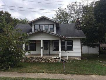 424 South Golden Avenue Springfield, MO 65802 - Image 1