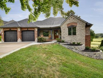 6236 South Hunters Trail Springfield, MO 65810 - Image 1