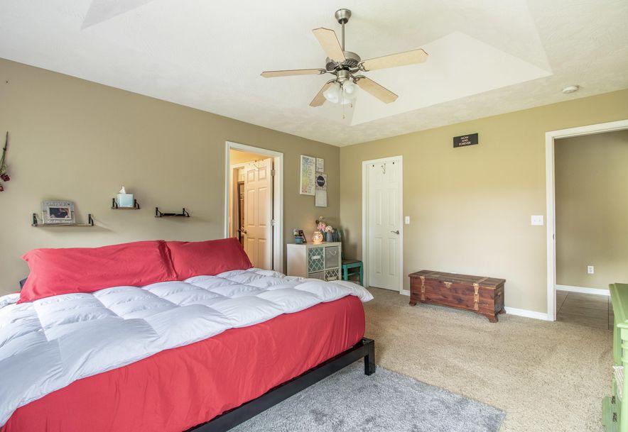 407 North Seminole Clever, MO 65631 - Photo 15