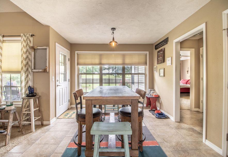 407 North Seminole Clever, MO 65631 - Photo 6