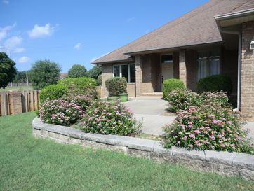 3207 East Fox Grape Street Springfield, MO 65804 - Image 1